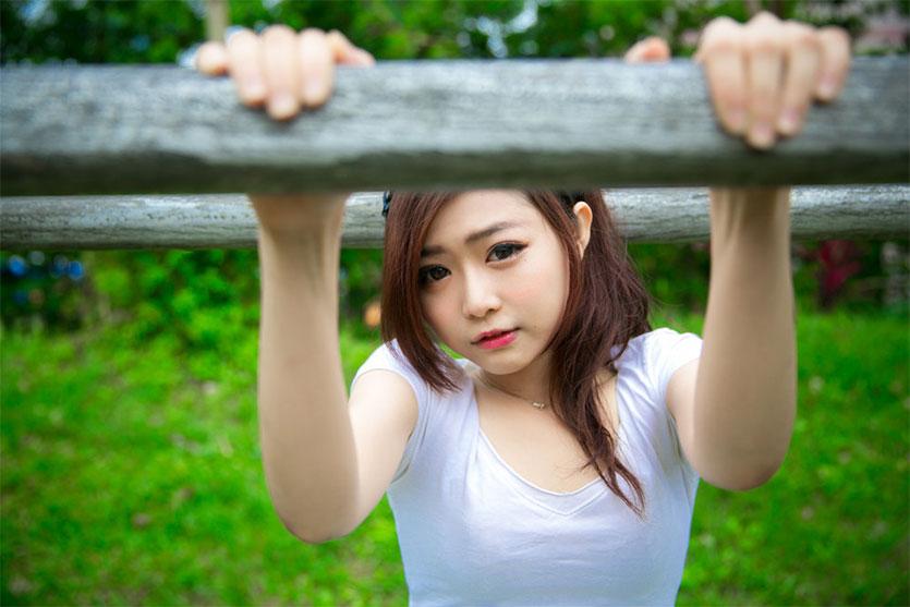 记录青春的迷茫:窘迫和重生